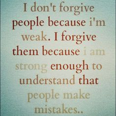 ... laughing quotes forgiveness quotes quotes sayings 717717 pixel