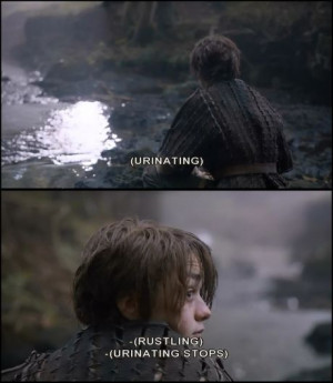 game of thrones subtitles win funny pictures and quotes