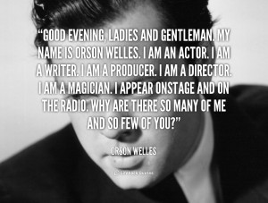 Gentleman Quotes Preview quote