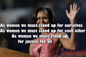 michelle obama quotes from speech michelle obama dogs exercise