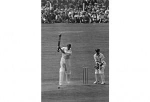 Frank Woolley Woolley the elegant left hander whose career spanned