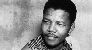 Madiba' in his Own Words: 10 Inspiring Quotes From Nelson Mandela