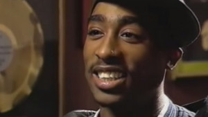 37 Best Tupac Quotes