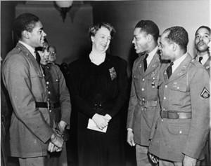 african american world war 2 tuskegee