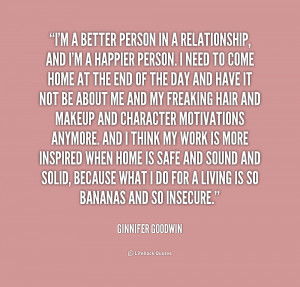 quote-Ginnifer-Goodwin-im-a-better-person-in-a-relationship-181145_1 ...