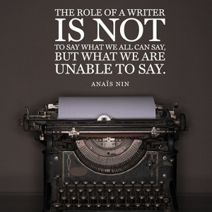 quotes-writing-role-anais-nin-480x480.jpg