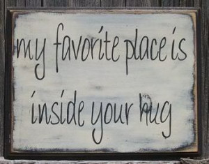 inside-your-hug-quote-quotes-commen.jpg picture by rachelupchurch ...