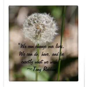 Related to Dandelion Quotes   Quotes to make you smile, love and cry.