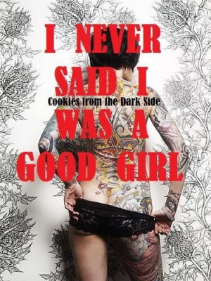 Pinned by Nicole Guy