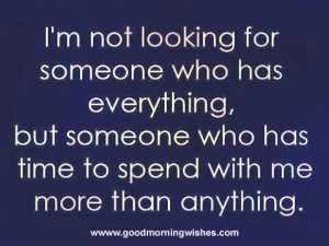 nice quotes, nice morning quotes, good morning, morning quotes ...