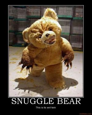 snuggle_bear_snuggle_bear_evil_demotivational_po.jpg