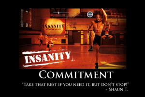 The workout program that changed my life!