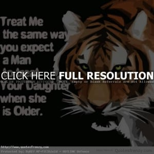 incoming search terms images of quotes on respect quotes of respect