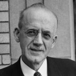 Aiden Wilson Tozer Quotes (Images)