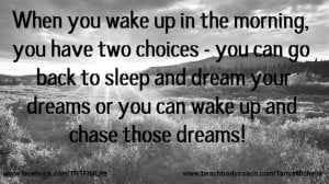 ... Inspiration, Fitness Motivational Quotes, Motivation Quotes, Wake Up