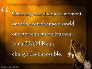 Prayer Quotes HD Wallpaper 11