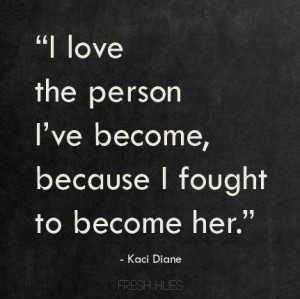 romantic-funny-quotes-for-her.jpg