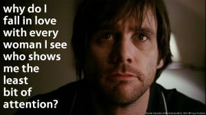 Jim Carrey Quotes Movie quote jim carrey