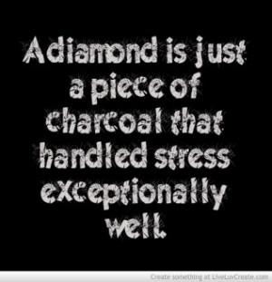 Handling Stress Well