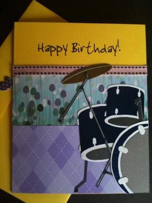 Handmade Greeting Card/Crafts-Bestfriends Made it!