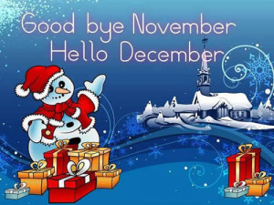Seasons Greetings / Christmas ,Love - Inspirational Picture and ...