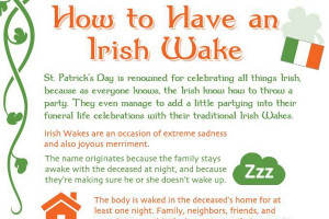 43-Irish-Blessings-for-Funerals.jpg