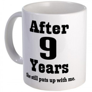 2nd Wedding Anniversary Quotes Funny