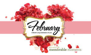 ... month, May all your wishes be fulfilled.May the new month be filled