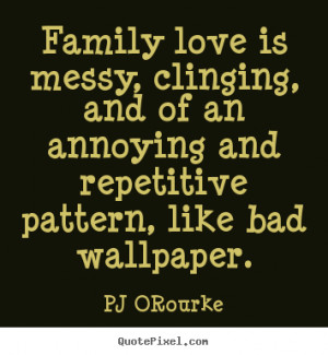bad family relationship quotes together in quote rate a bad family ...