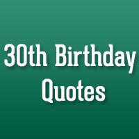 ... 30th birthday quotes happy 30th birthday funny 18th birthday quotes
