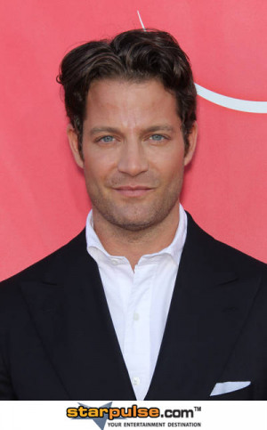 Nate Berkus Pictures amp Photos