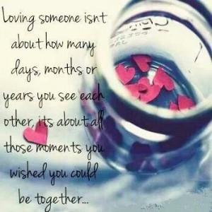 LOVE YOU ***