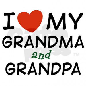 love_my_grandma_and_grandpa_bib.jpg?color=SkyBlue&height=460&width ...