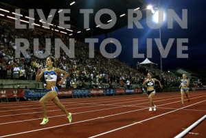 Track And Field Quotes Tumblr Track and fiel