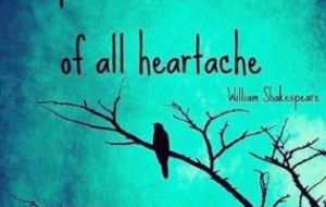 William shakespeare quotes poems famous sayings pictures quote pics