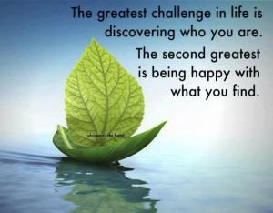 Challenge quotes 3