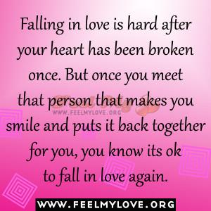 Falling-in-love-is-hard1.jpg