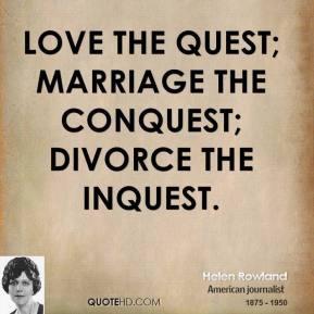 ... quotes 5 inspirational quotes 6 inspirational quotes 7 inspirational