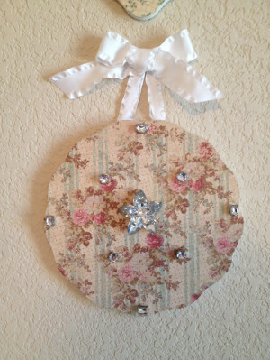 ... Chic, Chic Wall, Art, Sewing Crafts Room, Crafty Crafts, Shabby