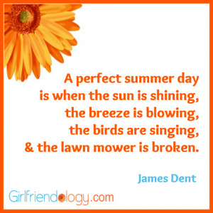 Thanks Arlett For Sharing Your Great Girlfriend Wisdom Check Out