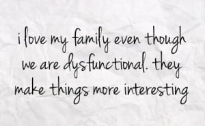 Not Blood Family Quotes Verybestquotes Dont Worry About