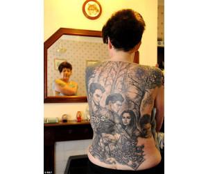 Celebrity Tattoos-blog070111_twihard.jpg