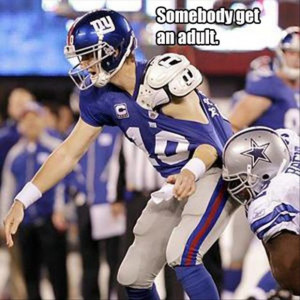 funny nfl pictures (3)