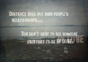 http://www.bing.com/images/search?q=military+long+distance+love+quotes ...