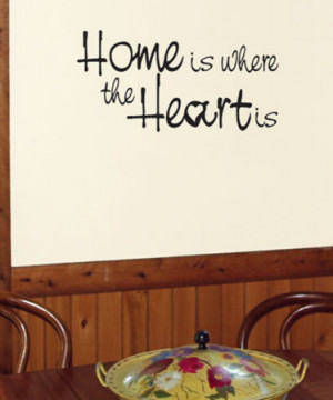 As for me and my house we will serve the Lord vinyl Wall Decal ...