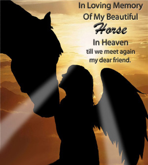 Click For >> Sympathy Cards For Pets Poems About Pets Memorial Poems ...