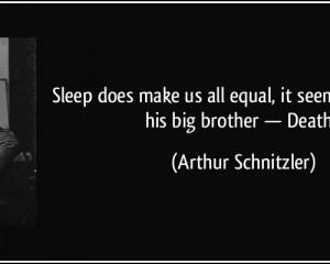 death quotes of a brother death quotes of a brother