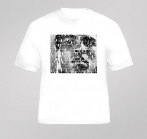 Muhammad Ali The Greatest Famous Quotes Boxing T Shirt