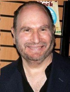 Gabriel W.