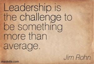 Quotation-Jim-Rohn-challenge-leadership-Meetville-Quotes-223532